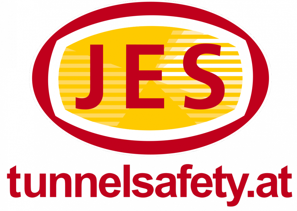 JES tunnelsafety.at