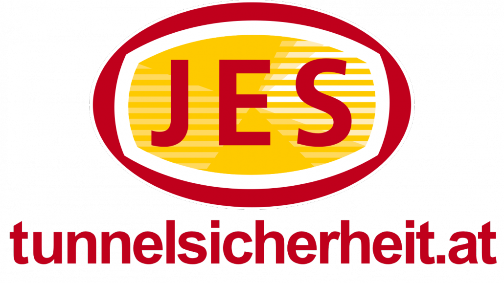 JES tunnelsicherheit.at
